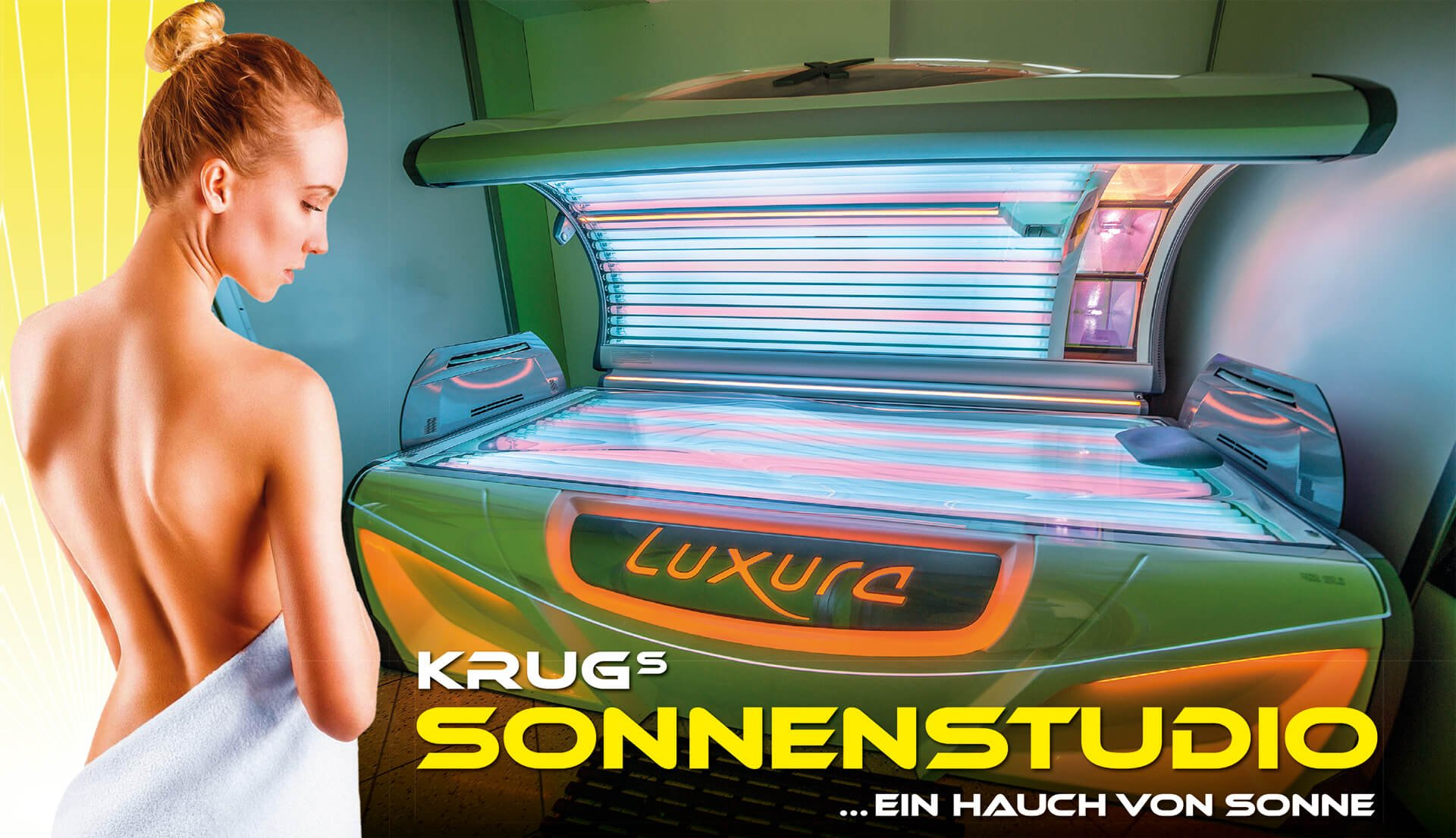 Luxura-Krugs-Sonnenstudio